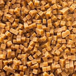 Caramelblokjes